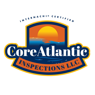 Core Atlantic Inspections LLC
