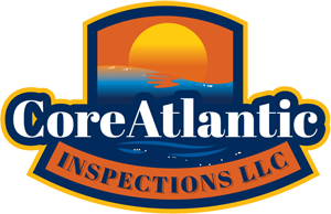 Core Atlantic Home Inspections