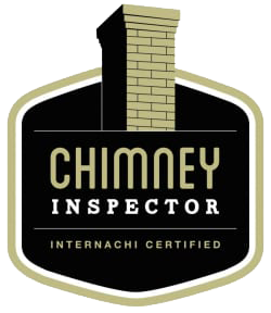 chimney-inspector-logo-InterNACHI2